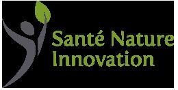 logo Santé Nature Innovation